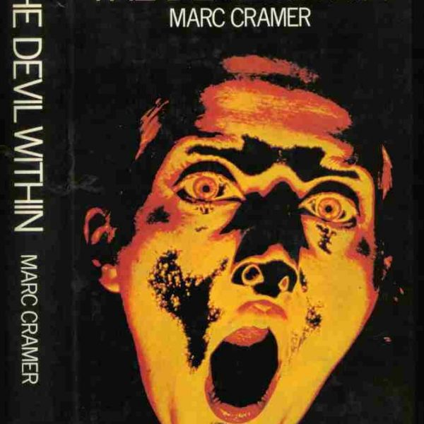 devil within Marc Cramer